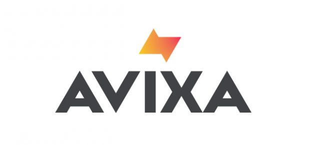 Infocomm International es ahora AVIXA
