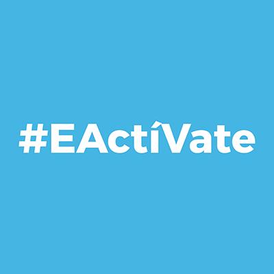 La plataforma EActívate también se hace eco de nuestras soluciones Safe Signage